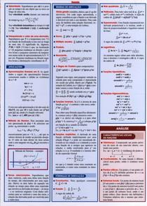 Cálculo I - Frente 3-3