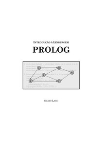 slago-prolog