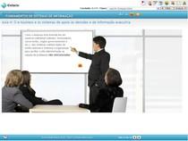 2- C.O. 12 -Sistemas de Informação a Executivos (SIEs) [2] (2)
