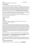 AULA_03_processo penal I