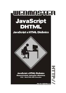 Curso de Programação em Javascript e HTML