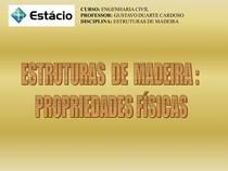 03 PROPRIEDADES FÍSICAS