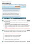 Administração Estratégica - Registro aulas  6 a 10 - 2014.03