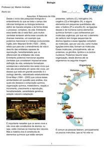 Biologia_A_Natureza_da_Vida_Marlon_Andrade