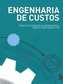 livro_04_precos_e_servicos_de_engenharia_e_arquitetura_consultiva