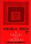 Wilhelm Reich   A Função do Orgasmo
