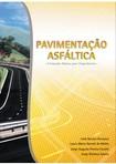 Pavimentação Asfaltica   Petrobras   Versão Completa