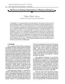 BDA-2005-Os-Custos-da-Atividade-Administrativa-e-o-Princípio-da-Eficiência-Ética-Dalton-S-Morais