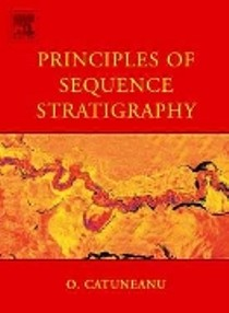 Catuneanu Principles Seq Stratigraphy book[1]