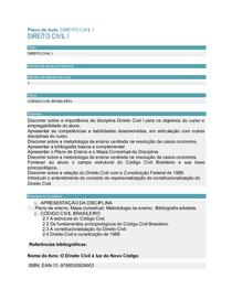 CCJ0006-WL-PA-17-Direito Civil I-Antigo-34065