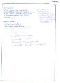 Prova A1 do Professor Paulo Cesar Ramos Fl 03