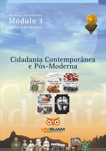 cidadania_m03_unisuam A1