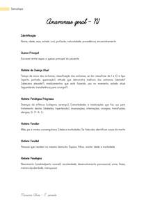 Semiologia I - N1