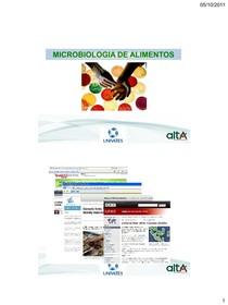 Microbiologia-dos-Alimentos-Univates