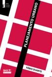 PLANEJAMENTO_URBANO_-_IBPEX_DIGITAL-desbloqueado (1)