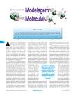 Modelagem Molecular