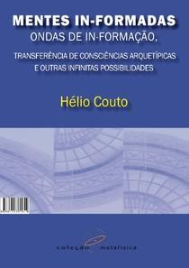 Mentes In-Formadas, Ondas de In - Helio Couto (1).pdf