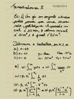 Termodinâmica II_Caderno Completo 08 a 12/2014