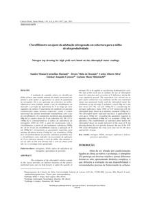 Uso_do_clorofilometro_no_ajuste_da_dose_de_N_em_Milho_Ciencia_Rural_2011