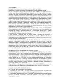 caso concreto de argumentação5
