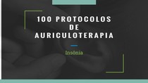 100 PROTOCOLO AURICULOTERAPIA   INSÔNIA
