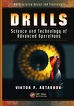 Drills - Science and Technology of Advanced Operations