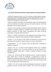 Leis portarias e resolucoes_contextos hospitalares