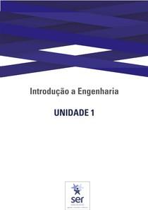 Introducao Engenharia 01