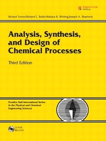 Livros analysis synthesis and design of chemical processes t livros analysis synthesis and design of chemical processes third edition fandeluxe Image collections