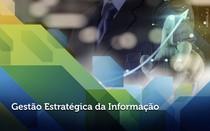 Gestão estrtégica da informação