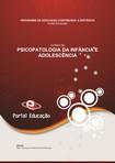 Psicopatologia da Infância e da Adolescência Livro 01