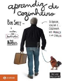 Aprendiz_de_Cozinheiro_-_Separar_Viajar_e_Cozinhar