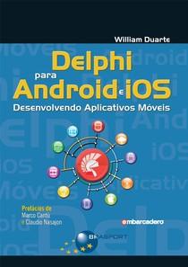 Delphi® para Android e iOS desenvolvendo aplicativos móveis - 26