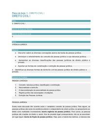CCJ0006-WL-PA-09-Direito Civil I-Novo-15838