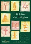 Livro Das Religioes, O   Jostein Gaarder