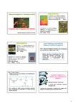 material de orgânica para os alunos