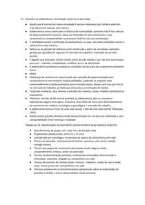 Resumo tx Gravidez na adolescência_ Orientação materna no pré-natal docx
