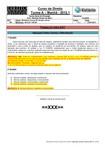 CCJ0053-WL-A-APT-01-Teoria Geral do Processo-Respostas Plano de Aula