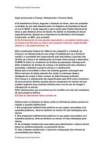 Ação social junto à Criança.pdf