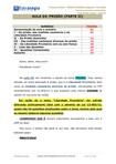 aula04 - Prisão e medidas cautelares