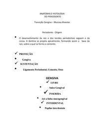 ANATOMIA_DO_PERIODONTO_GENGIVA (1)