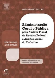 Augustinho Vicente Paludo Pdf