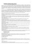 MATERIAL_PARA_A_V2_E_VS_(2º-2014)
