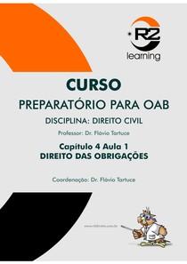 Hisória do Direito Brasileiro - Apostila (71)