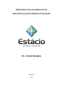 Manual_PI_EngP2_2012