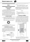 quimica_estrutura_atomica Materia do 1°TVC
