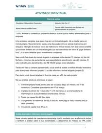 matematica_financeira_fgv