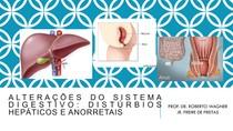 AULA DISTURBIOS ANORRETAIS NASSAU-2.pdf