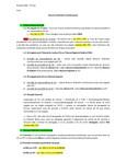 Revisão OAB – 2ª Fase   Recurso Ordinário Constitucional