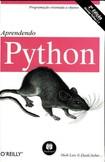 Aprendendo Python